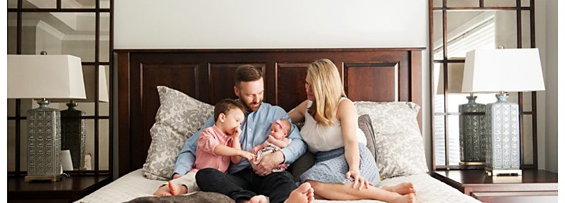 Longview-Family-Portrait-Photographer-Photo