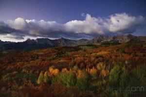 Colorado-Rockies-Telluride-Photo