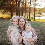 Longview-Family-Photographer-Photo_4318