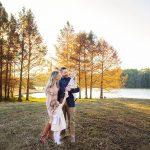 Longview-Family-Photographer-Photo_4384