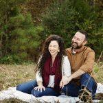Longview-Family-Photographer-Photo_4745-2