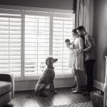 Longview-Newborn-Portrait-Photographer-Photo_7816_BW