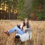 Longview-Senior-Portrait-Photographer-Photo_6795