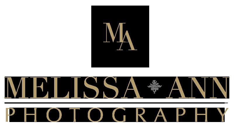 Melissa A Photography
