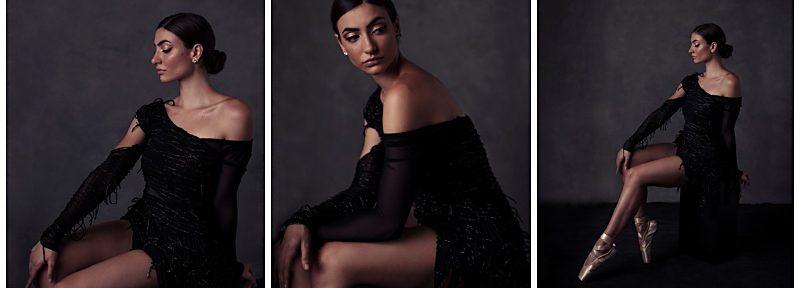 Longview-Dance-Photographer-Photo