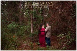 Longview-Maternity-Photographer-Photo