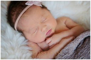 Longview-Newborn-Photographer-Photo