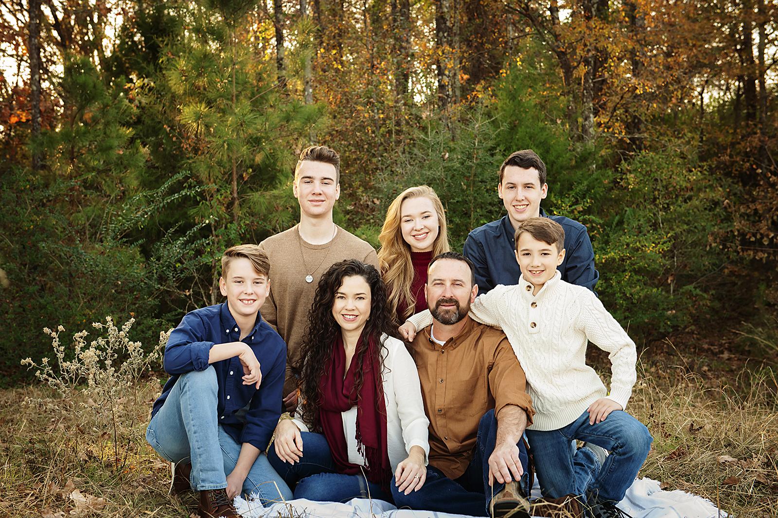 Longview-Family-Photographer-Photo_4723