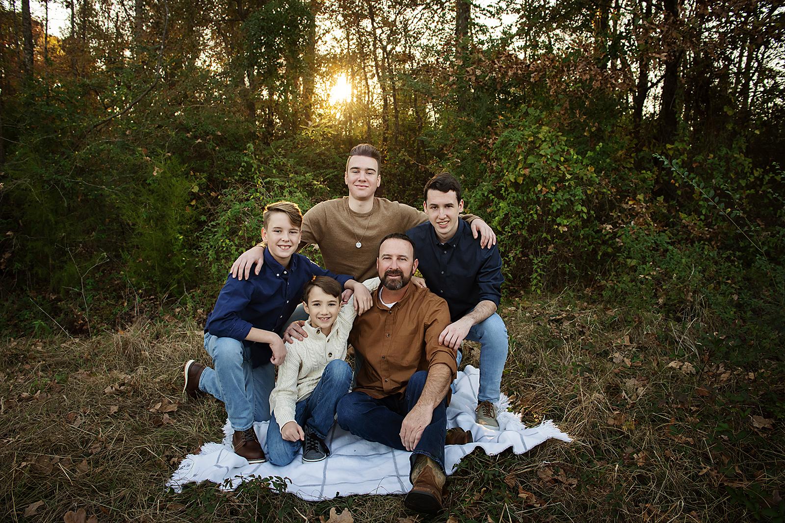 Longview-Family-Photographer-Photo_4824