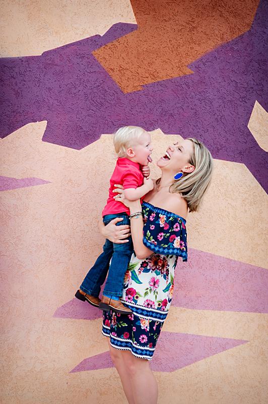 Longview-Family-Portrait-Photographer-Photo_0215_web