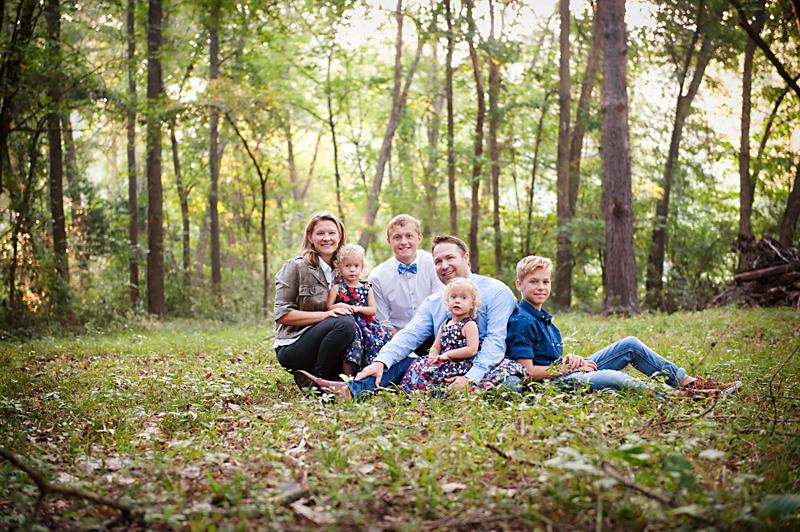 Longview-Family-Portrait-Photographer-Photo_0308_web
