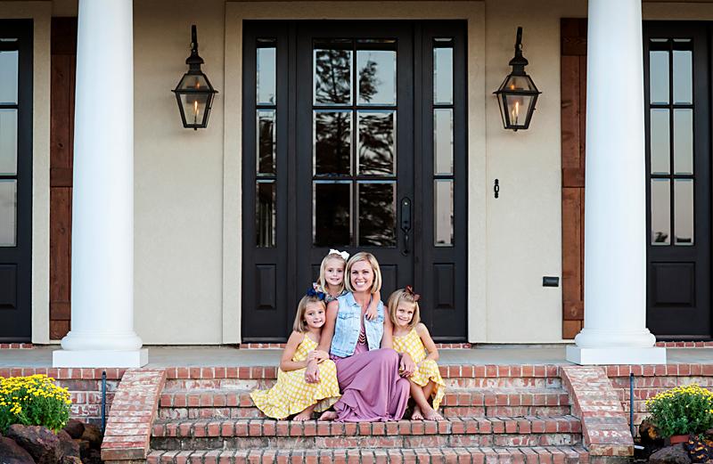 Longview-Family-Portrait-Photographer-Photo_0958