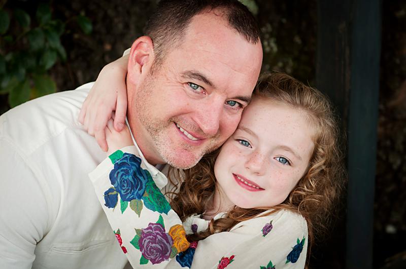 Longview-Family-Portrait-Photographer-Photo_1569_web
