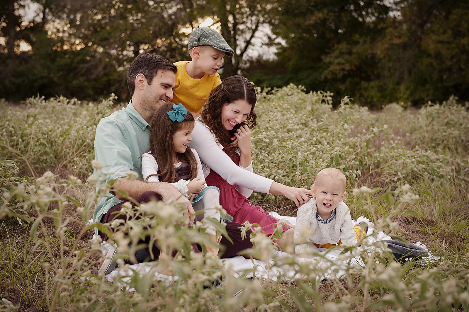 Longview-Family-Portrait-Photographer-Photo_3506_web