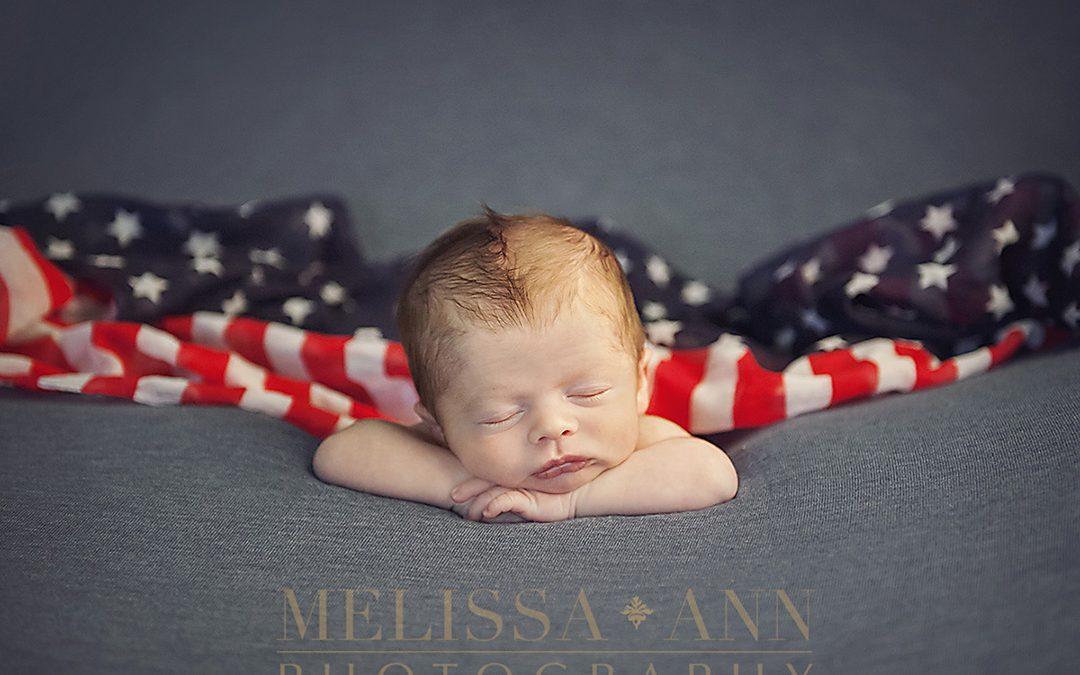 Noah | Longview, TX Family Photographer