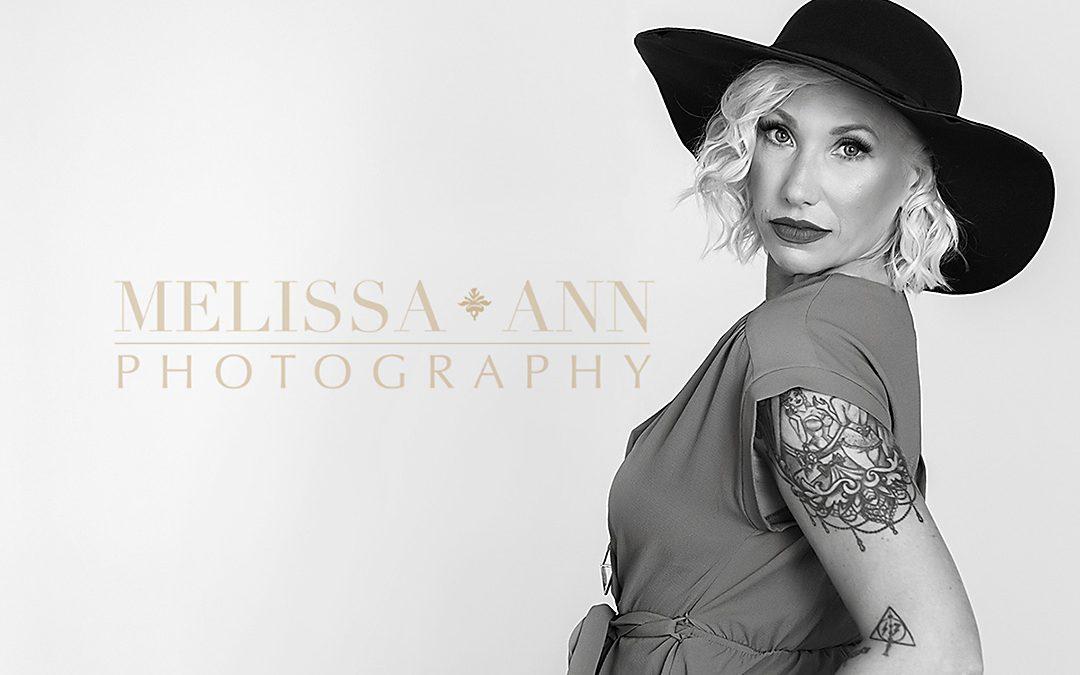 Amber | Longview, TX Portrait Photographer