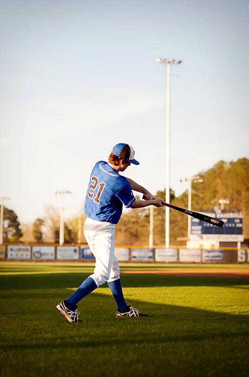 Longview-Portrait-Spring-Hill-Baseball-Photo_2013_web