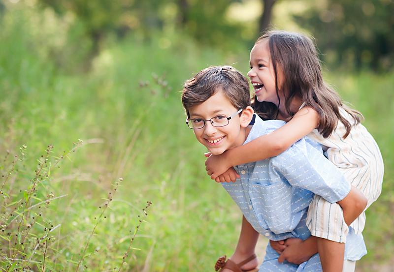 Longview-Child-Family-Portrait-Photographer-Photo_4732