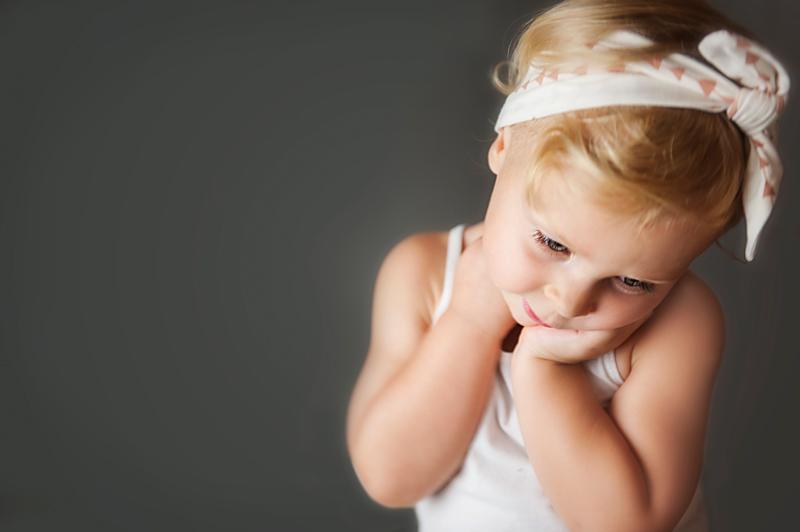Longview-Child-Portrait-Photographer-Photo_6587_web