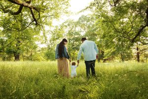 Longview-Family-Portrait-Photographer-Photo_8535_1