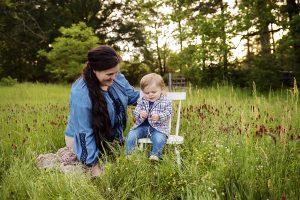 Longview-Family-Portrait-Photographer-Photo_8634