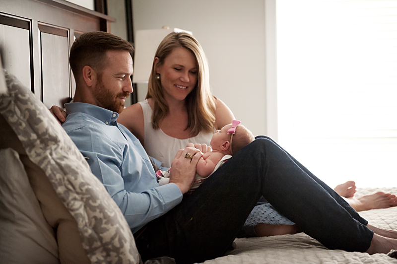 Longview-Newborn-Family-Portrait-Photographer-Photo_1300