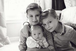 Longview-Family-Photographer-Photo_5798_BW