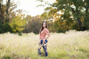 Longview-Portrait-Photographer-Photo_5695
