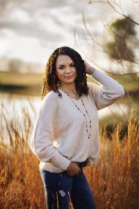 Longview-Senior-Photographer-Photo_7068