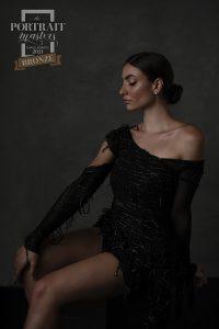 Longview-Dance-Contemporary-Photographer-Photo