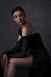 Longview-Portrait-Photographer-Photo_0727