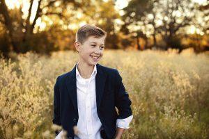 Longview-Child-Family-Photographer-Photo