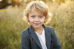 Longview-Portrait-Photographer-Photo_6181