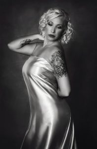 Longview-Glamour-Beauty-Photographer