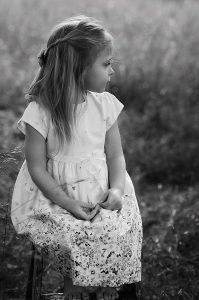 Longview-Child-Portrait-Photographer-Photo_8766_BW