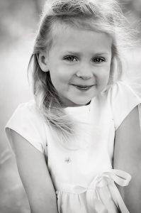 Longview-Child-Portrait-Photographer-Photo_8788_BW