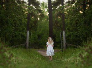 Longview-Child-Portrait-Photographer-Photo_8878