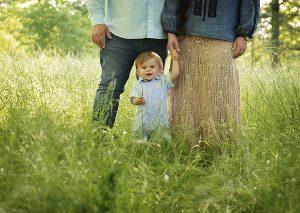 Longview-Family-Portrait-Photographer-Photo_8503