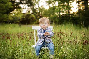 Longview-Family-Portrait-Photographer-Photo_8623