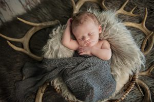Longview-Newborn-Portrait-Photographer-Photo_0063