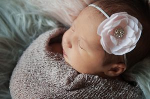 Longview-Newborn-Portrait-Photographer-Photo_7855