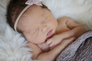 Longview-Newborn-Portrait-Photographer-Photo_7895
