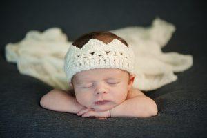 Longview-Newborn-Portrait-Photographer-Photo_9968