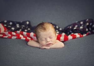 Longview-Newborn-Portrait-Photographer-Photo_9979