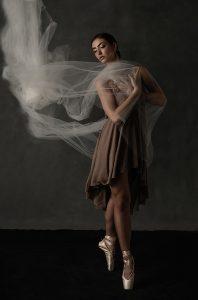 Longview-Portrait-Photographer-Photo_0679_2_moody