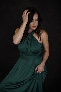 Longview-Portrait-Photographer-Photo_8369