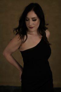 Longview-Portrait-Photographer-Photo_8504