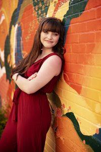 Longview-Senior-Portrait-Photographer-Photo_1065