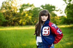 Longview-Senior-Portrait-Photographer-Photo_1212
